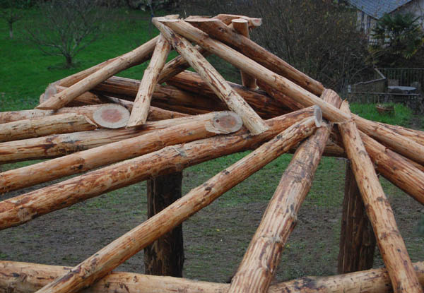 reciprocal frame roundhouse8